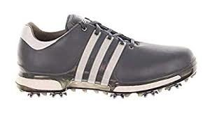 Good Golf Shoes