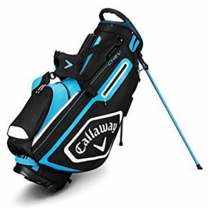 Top Golf Stand Bags