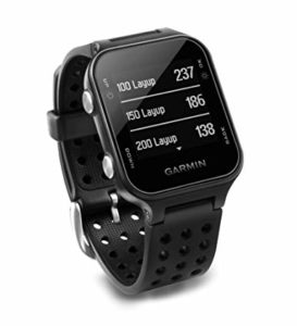 Best GPS Golf Watch