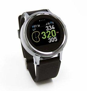 Good GPS Watch