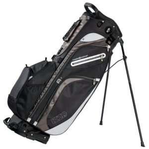 Best Luxury Golf Stand Bag