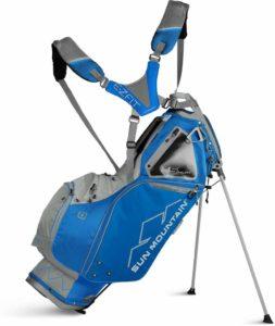 Best Standing Golf Bags