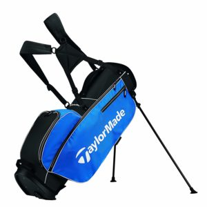Best TaylorMade Golf Bag