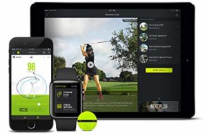 Top Swing Analyzers For Golf