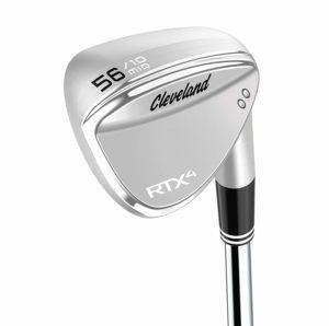 Best Golf Wedge For Men