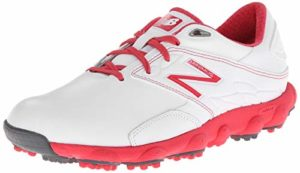 Best Female Golf Shoe