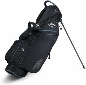 Best Lightweight Golf Bag
