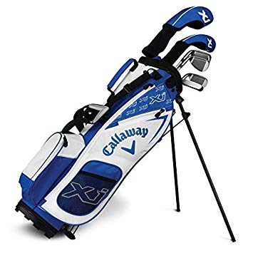 Best Golf Clubs For High Schoolers