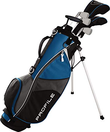 Best Junior Golf Club Sets