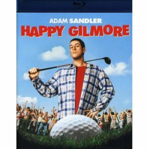 Best Golf Comedy