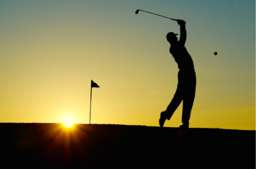 Best Golf Movies of All Time