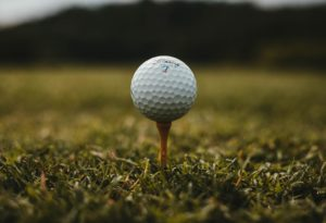 Strategies For Learning Golf