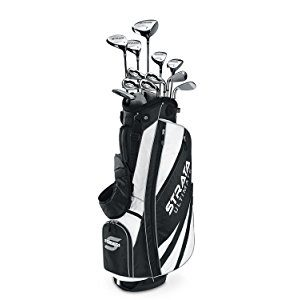 Best Tall Golf Clubs