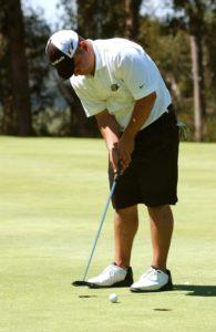 Best Tips For Improving Golf Grip