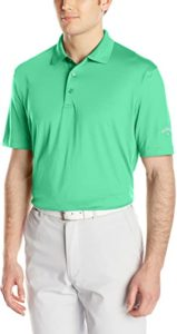 Best Lightweight Golf Shirts