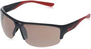 Good Sunglasses For Golf