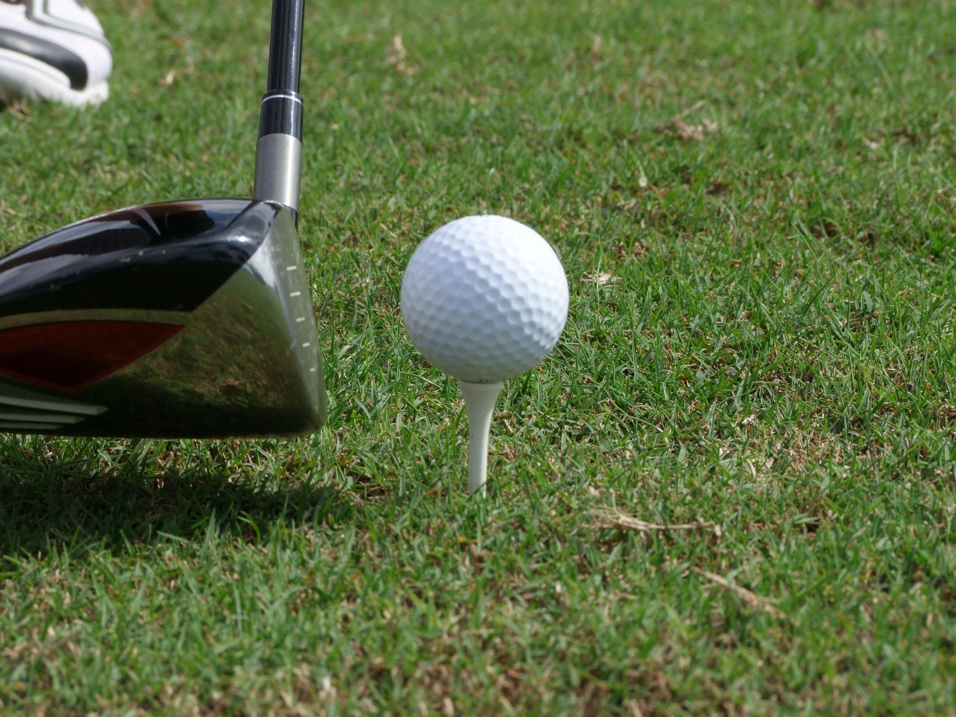 How Do Golf Handicaps Work 2020