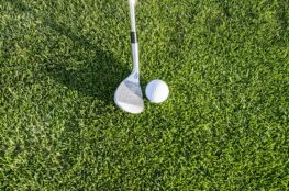 Best Golf Courses in Lawton, OK