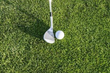 Best Golf Courses in Lawton, OK