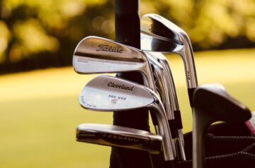 Best Fairway Woods for Senior Golfers