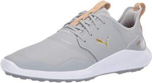 Puma Golfer Shoe