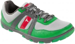 Good Spikeless Golf Shoes For Men