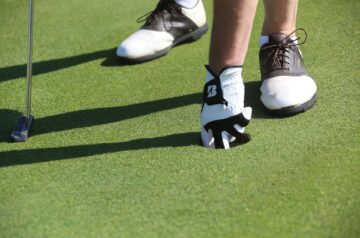 Best Spikeless Golf Shoes For Men