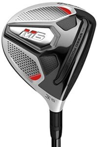 Best Game Improvement Golf Club