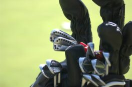 Best Golf Clubs For Game Improvement