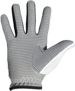 Good Golf Gloves For Warm Weather