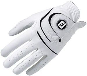 Top Warm Weather Golf Gloves