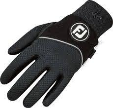 Good Cold Weather Golfing Gloves