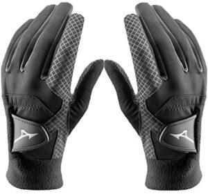 Top Golf Gloves For Winter Months